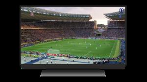 Nejlepší televizor do 4000 Kč – únor 2017