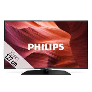 Recenze Philips 40PFT5300 již od 7999 Kč
