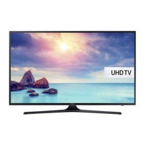 Recenze Samsung UE40KU6072 již od 12 000 Kč