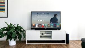 Nejlepší televize do 7000 tisíc – listopad 2016