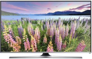 Recenze Samsung UE40K5502 již od 9 179 Kč