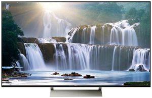 Samsung UE60J6282 recenze a návod