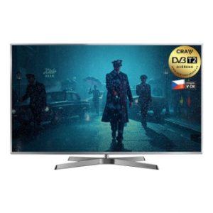 Televizor Panasonic TX-58EX780E – recenze a návod