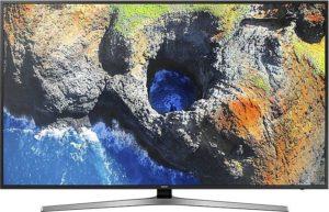 Televizor Samsung UE75MU6172 – recenze a návod