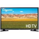 Samsung UE32T4302 recenze, návod, cena