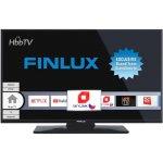 Finlux 24FHD5760 recenze, návod, cena