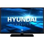 Hyundai HLR 32T459 recenze, návod, cena