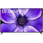 LG 70UN7070 recenze, návod, cena