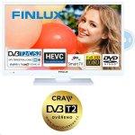 Finlux 22FWDC5161 recenze, návod, cena