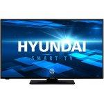 Hyundai HLR 32T639 recenze, návod, cena