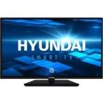 Hyundai HLR 32TS554 recenze, návod, cena