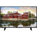 JVC LT-32VH3905 recenze, návod, cena