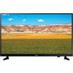 Samsung UE32T4002 recenze, návod, cena