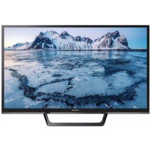 Sony Bravia KDL-32WE615 recenze, návod, cena