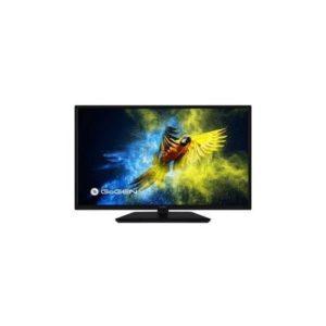 GoGEN TVF 32R528S recenze, cena, návod