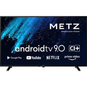 Metz 32MTC6000 recenze, cena, návod