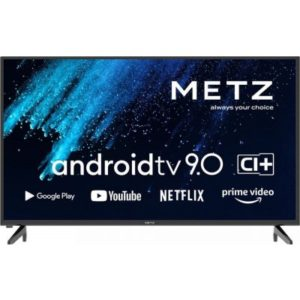 Metz 42MTC6000 recenze, cena, návod