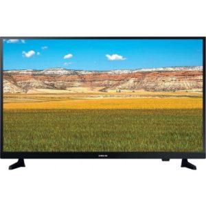 Samsung UE32T4002 recenze, cena, návod