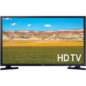 Samsung UE32T4302 recenze, cena, návod
