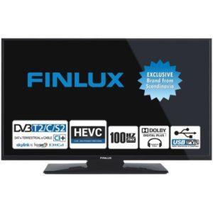 Finlux 24FHD4760 recenze, cena, návod
