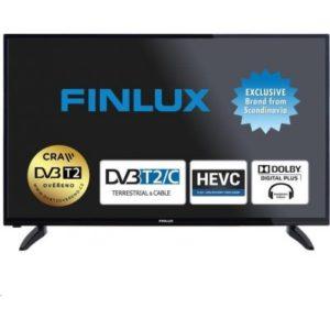 Finlux 32FHD4020 recenze, cena, návod