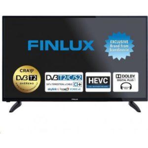 Finlux 32FHD4560 recenze, cena, návod