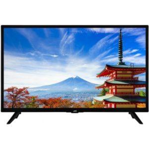 JVC LT-24VH4905 recenze, cena, návod