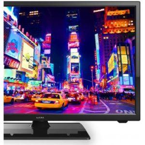 Kiano Slim TV 22 recenze, cena, návod