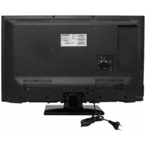 Orava LT-842 recenze, cena, návod