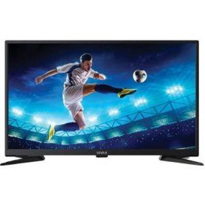 VIVAX TV-32S60T2 recenze, cena, návod