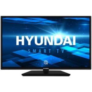 Hyundai FLM 32TS654 SMART recenze, cena, návod