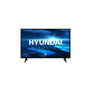 Hyundai HLM 32TS554SMART recenze, cena, návod