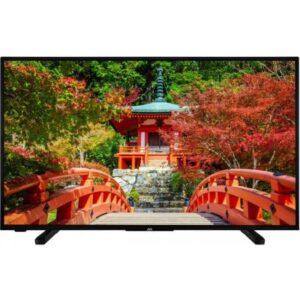 JVC LT-32VF4105 recenze, cena, návod