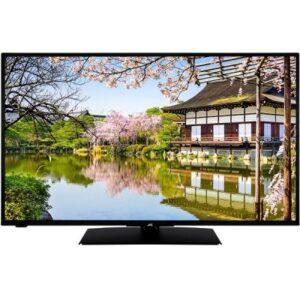 JVC LT-32VF5105 recenze, cena, návod