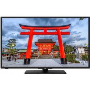 JVC LT-32VH5105 recenze, cena, návod