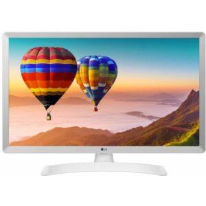 LG 28TN515V recenze, cena, návod