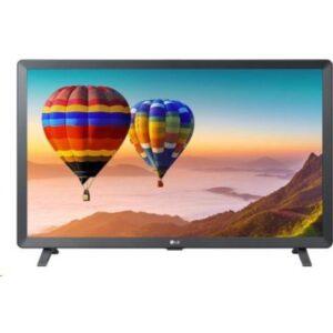 LG 28TN525S recenze, cena, návod