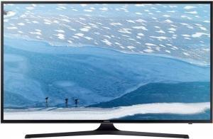 Recenze Samsung UE55KU6092 již od 16 990 Kč